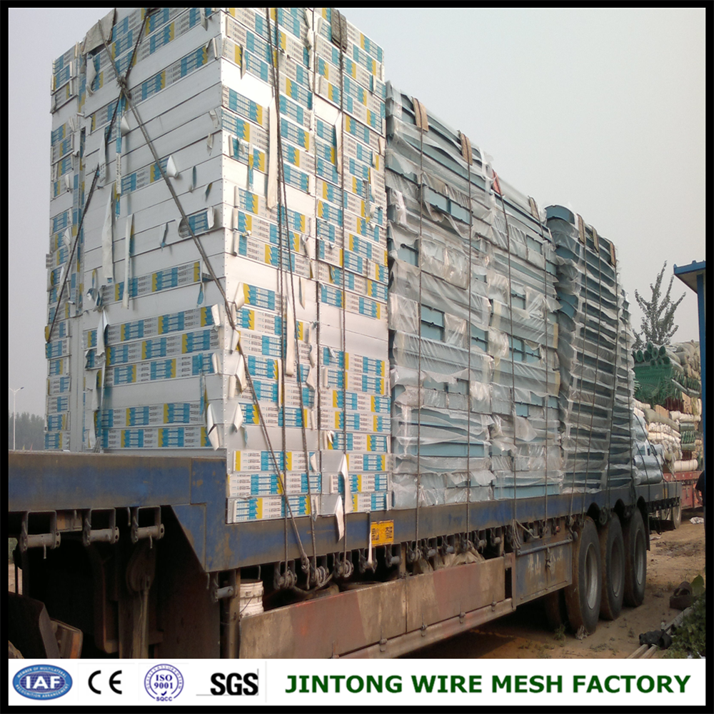 Acrylic Sound Proof Panels For Highway Noise Barrier Soundproofing  Industrial Projects Noise Barrier Wall