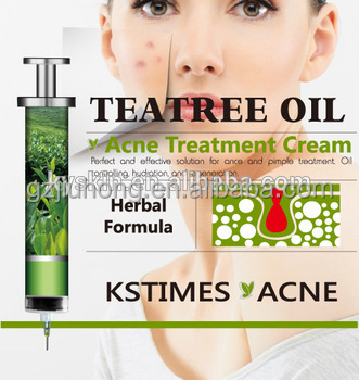 Products In Pakistan Best Pimples Removal Face Acne Treatment