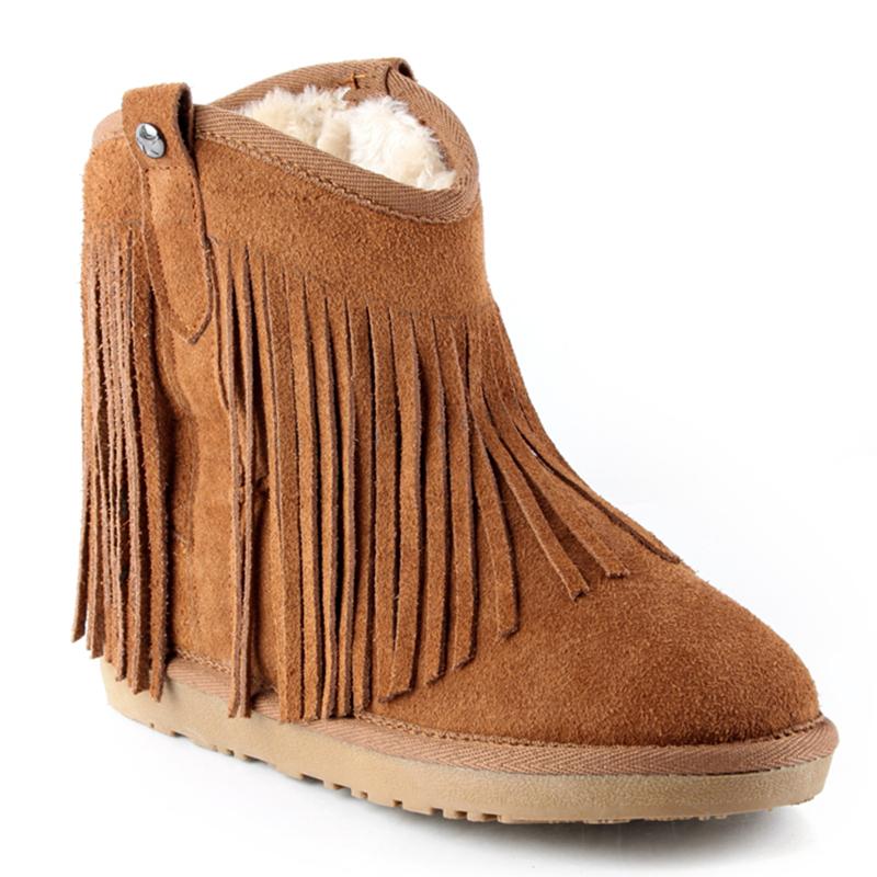 Cheap Fringe Boots Cheap, find Fringe Boots Cheap deals on line at ...