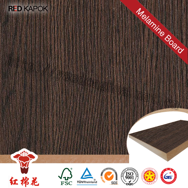 Laminated Mdf Board Suppliers ~ China supplier laminate mdf board prices melamine faced