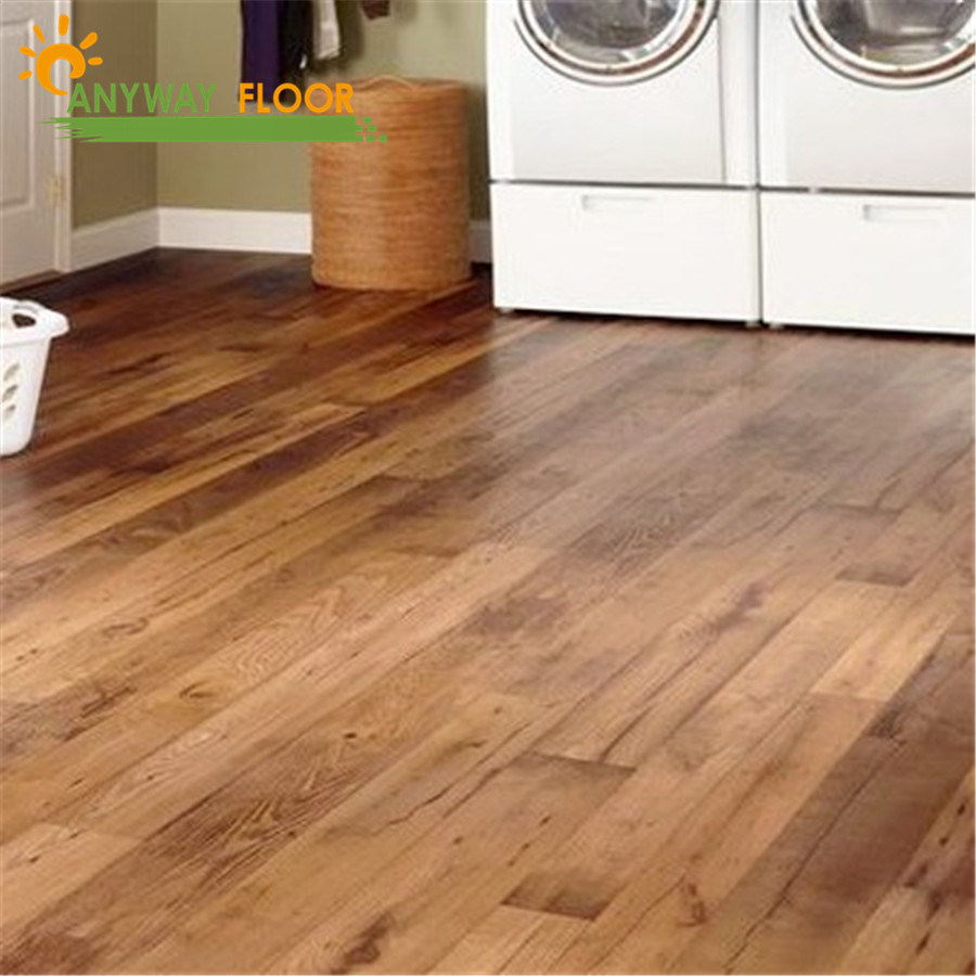 Pvc flooring price wholesale flooring prices suppliers alibaba dailygadgetfo Image collections