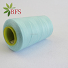Best Selling Cheap New Products Polyester Braided Sewing Thread
