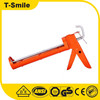 Construction tools high quality professional caulking gun manufacturer