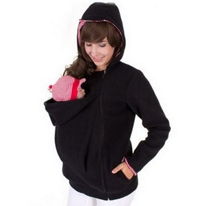 0156533cb5937 Baby Carrier Coat, Baby Carrier Coat Suppliers and Manufacturers at  Alibaba.com
