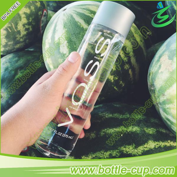 Stylish Wholesale Voss Water Glass Bottle Buy Voss Water