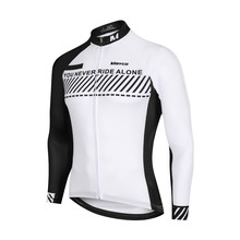 <span class=keywords><strong>Vêtements</strong></span> homme Pas Cher Chine <span class=keywords><strong>Maillot</strong></span> de Cyclisme <span class=keywords><strong>Vêtements</strong></span> <span class=keywords><strong>Vêtements</strong></span> D'<span class=keywords><strong>hiver</strong></span>