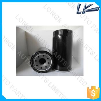 Oil Filter 8-94360-419-0 For 4jb1/4ja1