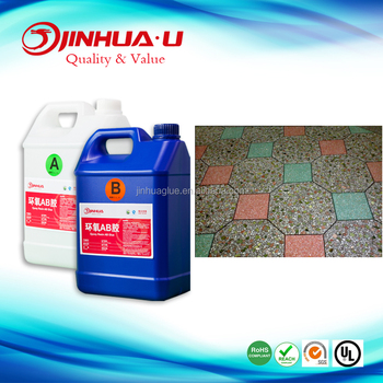 Terrazzo Flooring Epoxy Resin Coating Buy Epoxy Resin Anti Dust Concrete Epoxy Floor Paint Epoxy Floor Coating Product On Alibaba Com