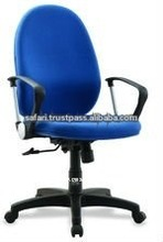 Office chair - Regalia