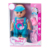 Wholesale 16 inch soft baby boy doll baby doll toy