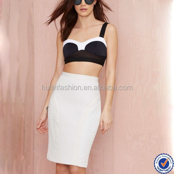Clothing, Shoes & Accessories Cameo Skirt Women's Clothing