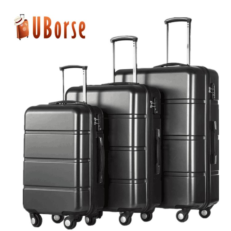 6b86bd73768 Hard Case Luggage Trolly Bags