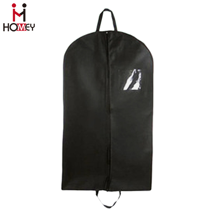 Garment Bag Hockey Jersey Carry On