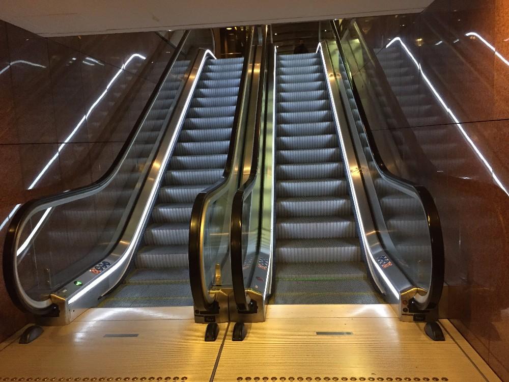 процессе отдыха картинки схема эскалаторы в метро шапка, которую казахи