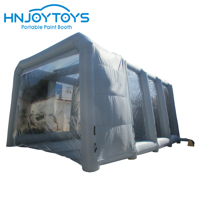 Paint Booth Rental >> Portable Inflatable Car Paint Booth Rental With Filter System Buy Portable Paint Booth Rental Inflatable Portable Paint Booth Rental Car Portable