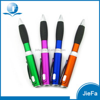 High Power Professional Led Laser Pen