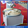 2016 popular product dough divider and rounder machine/pizza dough divider rounder with low price