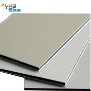 Aluminium Composite Panel Price Malaysia, Wholesale