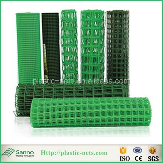 Lowes Chicken Wire Mesh Roll Plastic Garden Fence From China ...