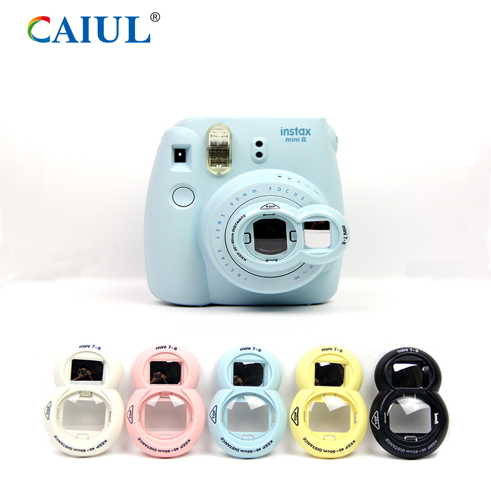 Instax Mini 8 Accessories Suppliers And Camera 8s One Piece Manufacturers At