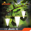 price for sale solar hanging light