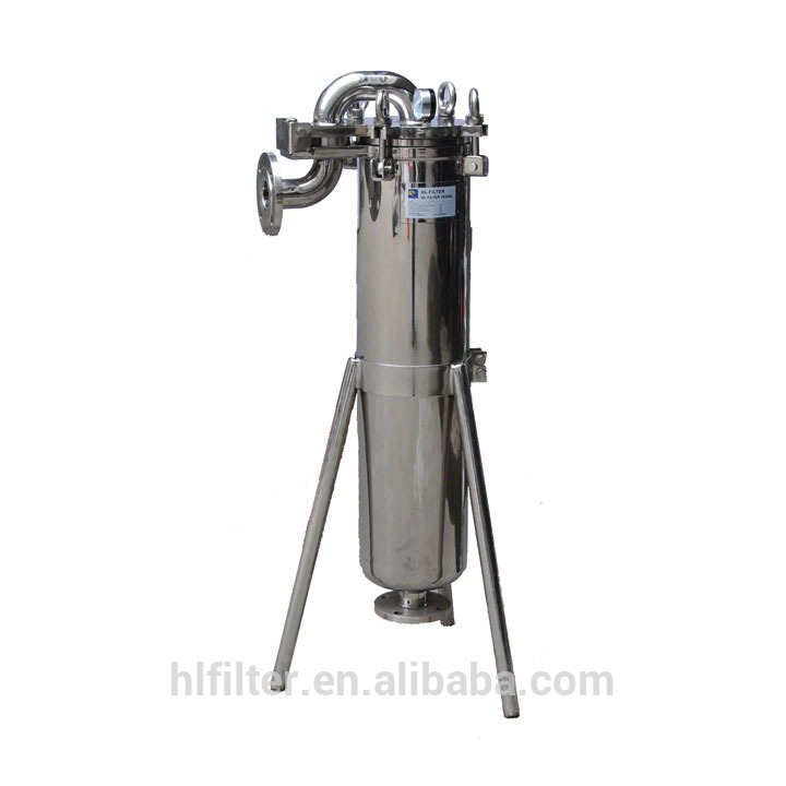 Professional wine filtering equipment with CE certificate