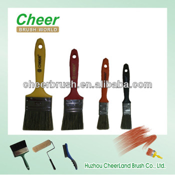 Monarch paint brushes with good paint brush brands and for Best paint brush brands