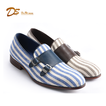 5f5d2b7dc0dc OEM man shoes China shoe manufacturer design your own wedding shoes online