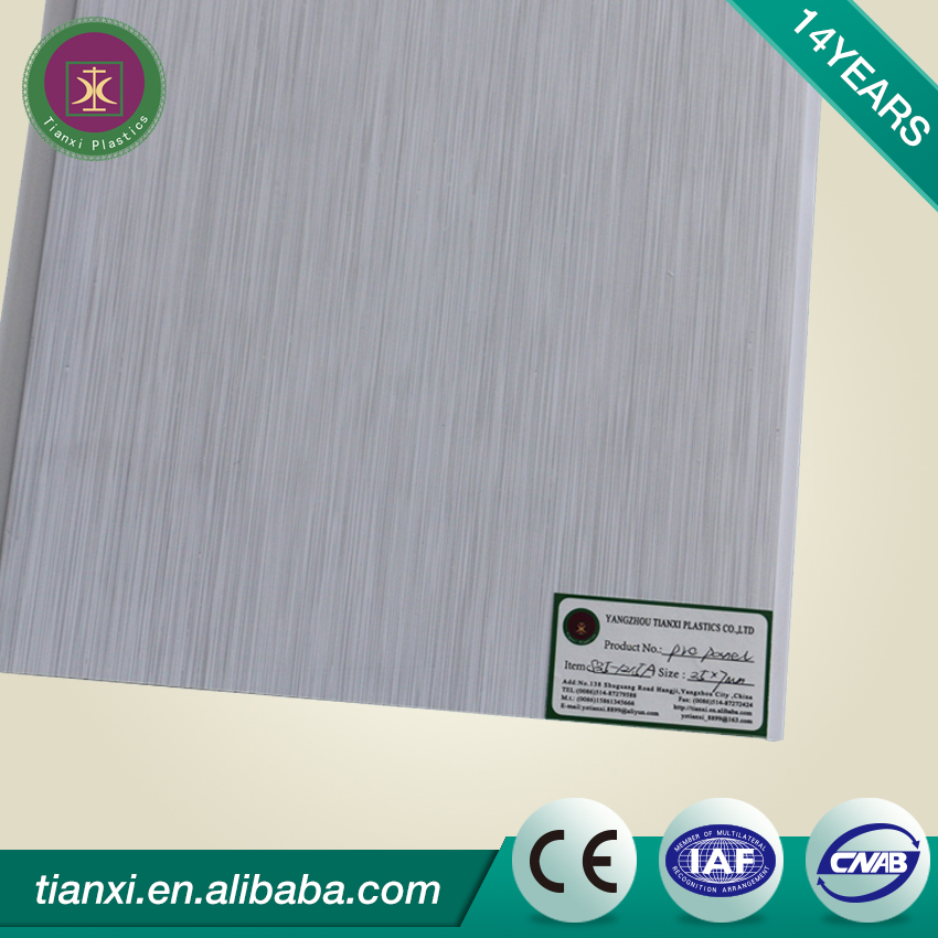 a might htm contain what insulation soundproof with pictures acoustic is ceiling