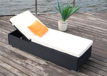 Hotel pool furnituresex lounge chairpool loungersoutdoor lounge chairs ML- & Hotel Pool FurnitureSex Lounge ChairPool LoungersOutdoor Lounge ...