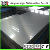 wonderful qualiry of 304 HL Stainless Steel for industry