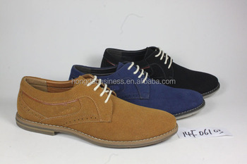 Shoes 2014 Italy Class Buy Man Men Shoe Casual wYSpH7Sq