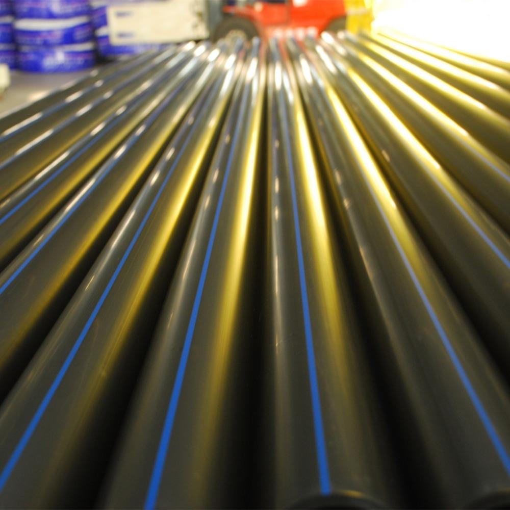 China 50mm hose wholesale 🇨🇳 - Alibaba