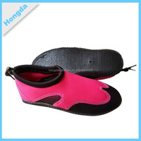 Walk On Water Shoes,Beach Walk On Water Shoes,Lightweight Walk On ...