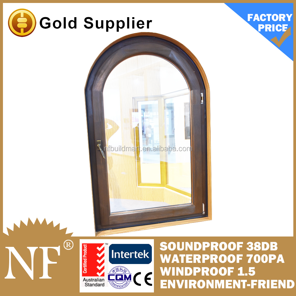 china window design wholesale