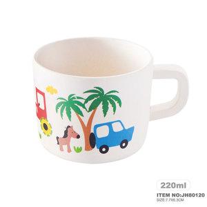 Food Grade Pro-environment buy wholesale bulk tea cups