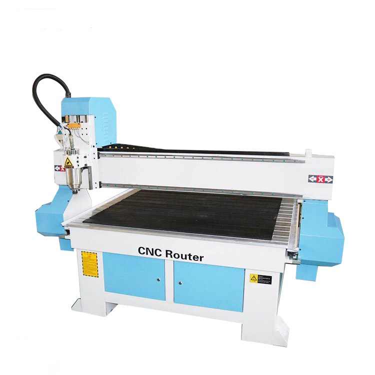 Wholesale Woodworking Cnc Router Table Online Buy Best Woodworking
