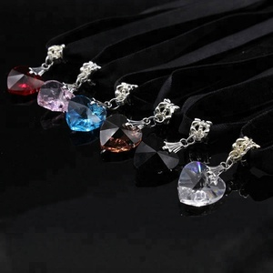 Wholesale China jewelry charm pendants stainless steel charms