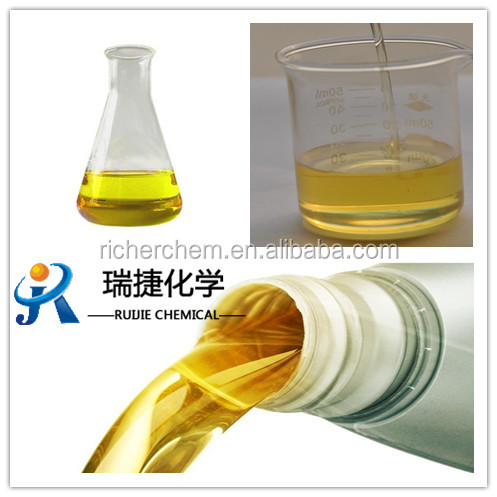 Polyol Ester type Lubricant Additive Pentaerythritol Tetra Oleate for ferrous metalworking fluids