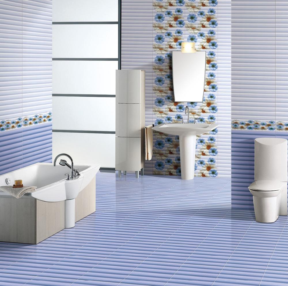 Foshan Ceramic Tiles Manufacturers, Foshan Ceramic Tiles ...