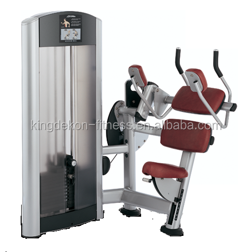 king fitness equipment king fitness equipment suppliers and