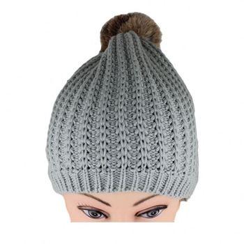Crochet Newborn Baby Stocking Elf Hat Munchkin Pix Beanie Hats Buy