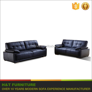 Miraculous Buy European Sofa Furniture From China Factory Wholesale Sofa Couch Buy Buy Furniture From China Sofa Factory Sofa Couch Product On Alibaba Com Forskolin Free Trial Chair Design Images Forskolin Free Trialorg