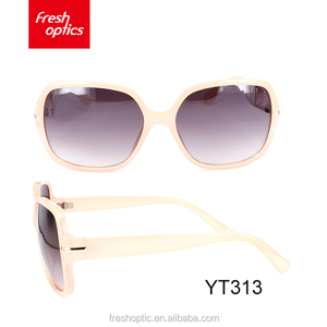 39c51ced5c2 Wholesale China Sunglass Supplier