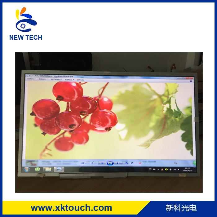 Wholesale 10.1 inch Original Lcd Touch Screen with H DMI interface