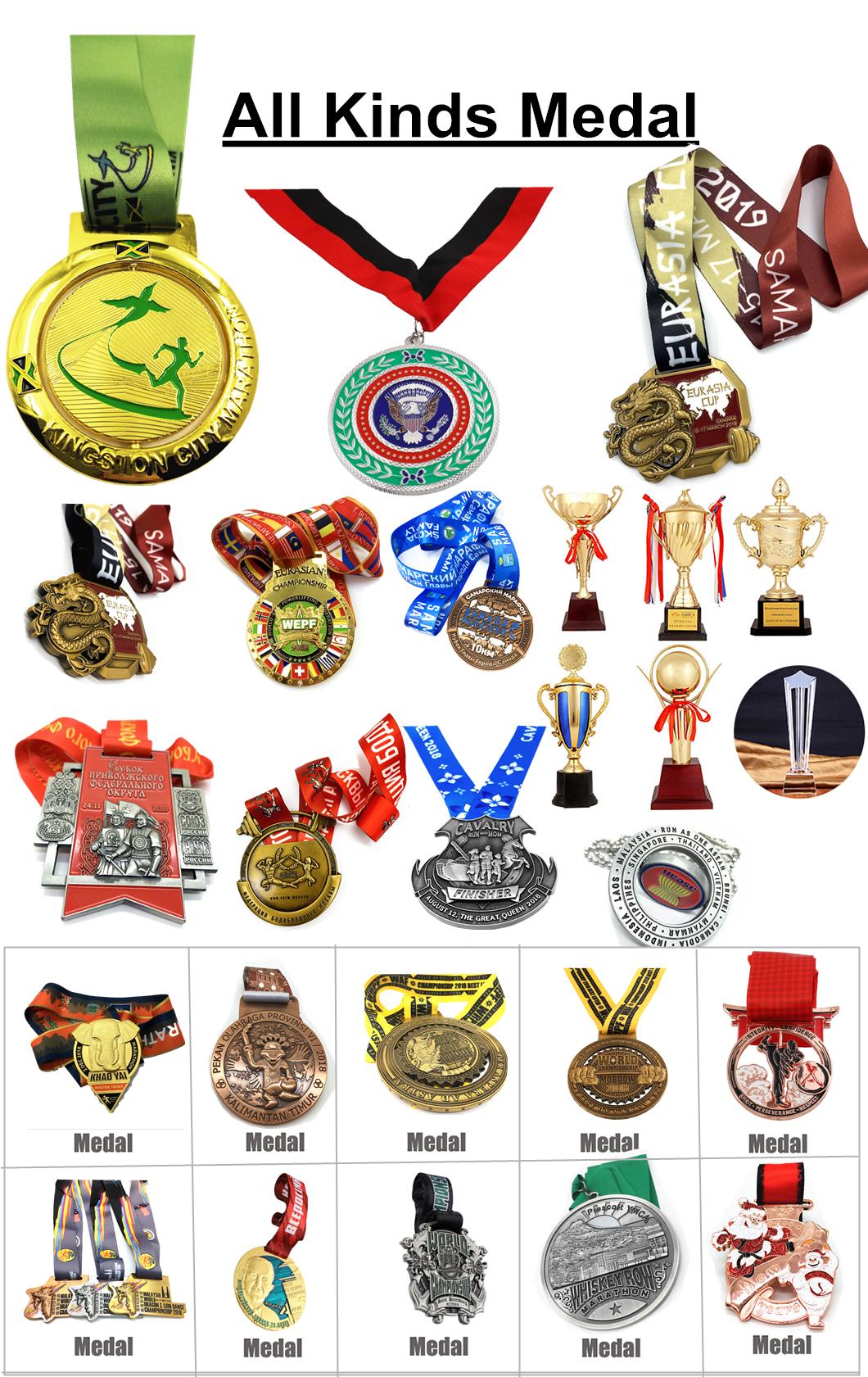 all  Kinds Medal .jpg