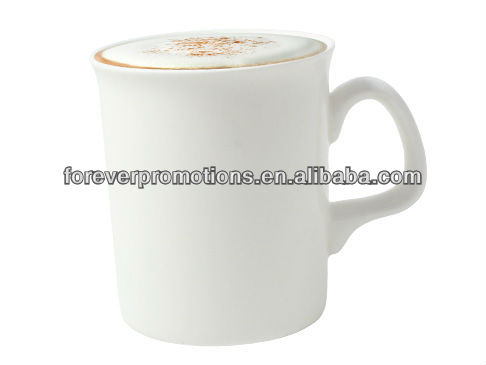 Marlborough Bone China Mugs