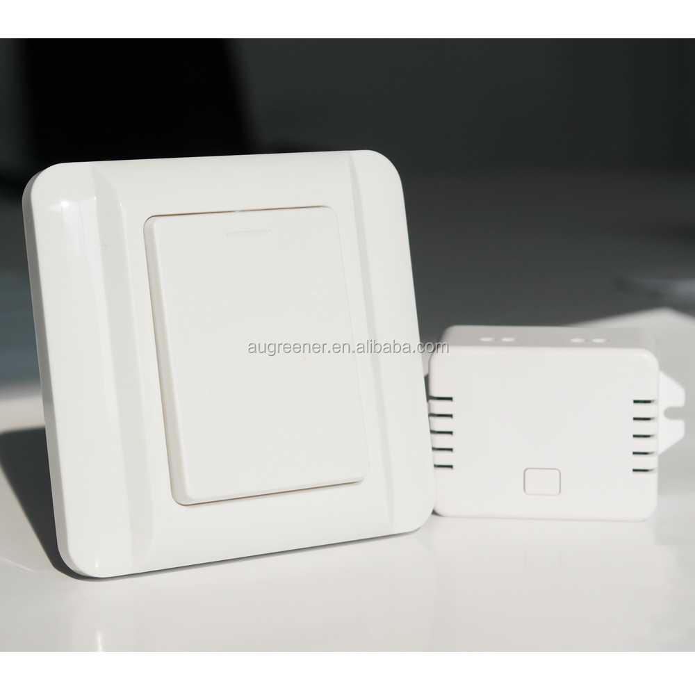 floor leviton switch smart things device ideas switches inspired parts to replacement integration lamp for dumb