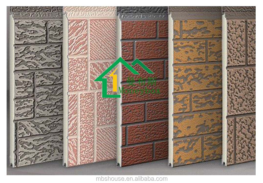 Decorative sandwich metal wall panelmetal carved exterior panel decorative sandwich metal wall panel metal carved exterior panel amipublicfo Choice Image