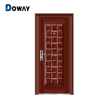 Lowes exterior dutch doors buy lowes exterior dutch for Dutch door lowes